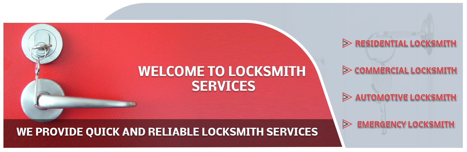 Estate Locksmith Store Harwood Heights, IL 708-401-1101